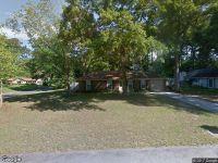 Home for sale: Cat Boat, Savannah, GA 31410