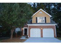 Home for sale: 3812 Maclaren Dr., Clarkston, GA 30021