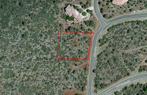 685 W. Lee Blvd., Prescott, AZ 86303 Photo 14