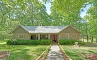 Home for sale: 290 Charity Rd., Homer, GA 30547