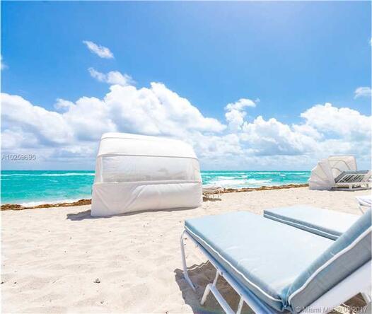 2301 Collins Ave. # 822, Miami Beach, FL 33139 Photo 7