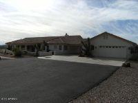 Home for sale: 56200 N. 337th Avenue, Wickenburg, AZ 85390