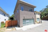 Home for sale: 767 Montecito Dr., Los Angeles, CA 90031