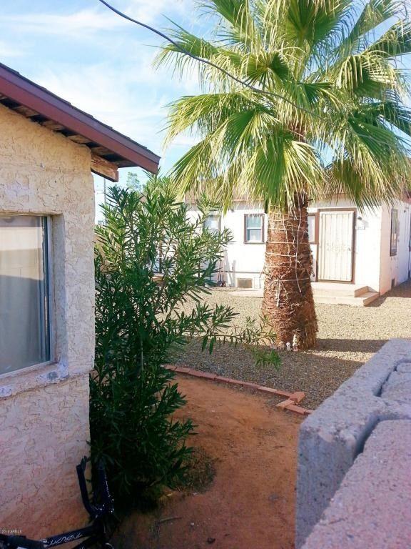 218 8th St., Casa Grande, AZ 85122 Photo 25