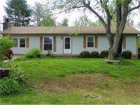 Home for sale: 120 Plantation Dr., Hendersonville, NC 28792
