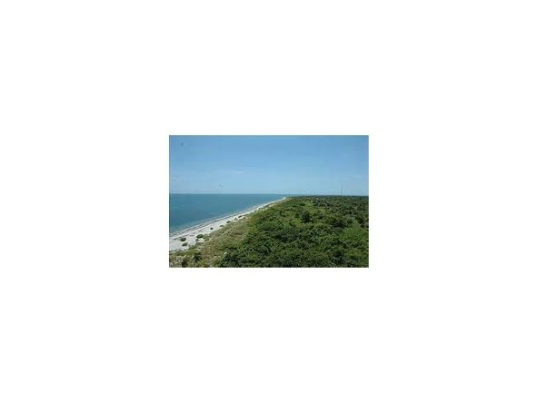 1111 Crandon Blvd. # C705, Key Biscayne, FL 33149 Photo 24