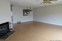 Home for sale: 20 Penstock, Lake Katrine, NY 12449