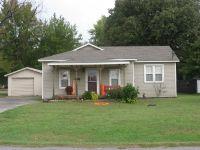 Home for sale: 518 W. Maple, Girard, KS 66743