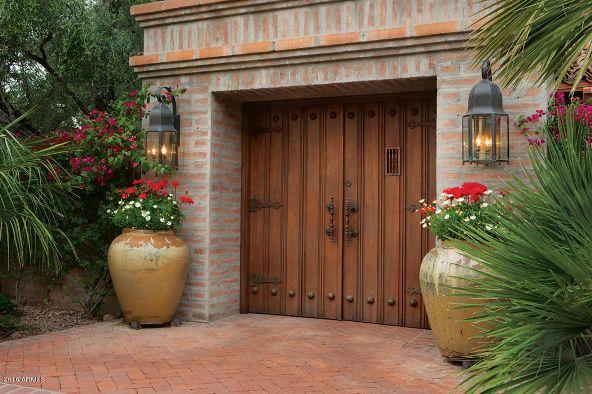 3410 E. Rancho Dr., Paradise Valley, AZ 85253 Photo 3