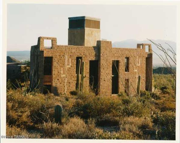7101 W. Sweetwater, Tucson, AZ 85745 Photo 96