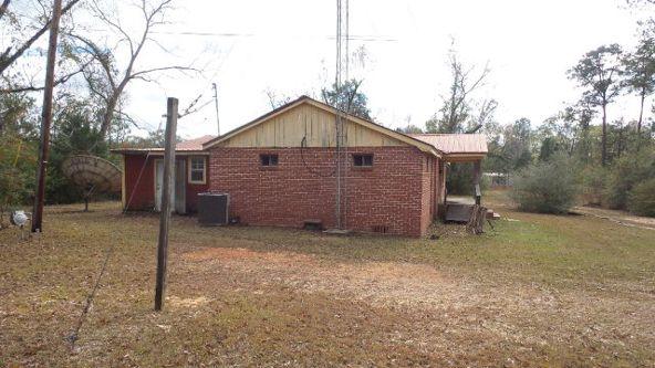 42676 Hwy. 31, Brewton, AL 36426 Photo 46
