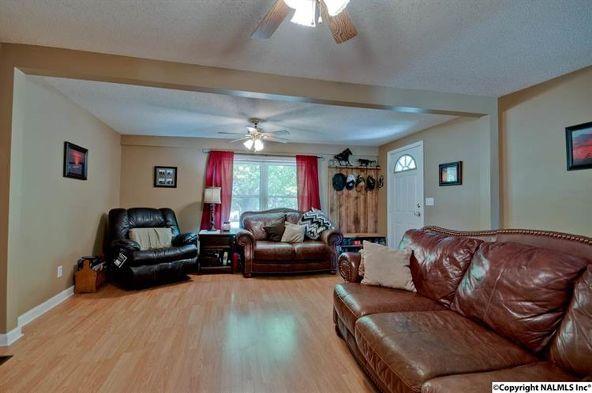 2161 Cottonville Rd., Grant, AL 35747 Photo 5