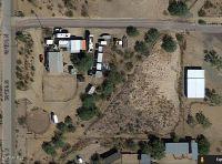 Home for sale: 36611 N. 14th St., Phoenix, AZ 85086