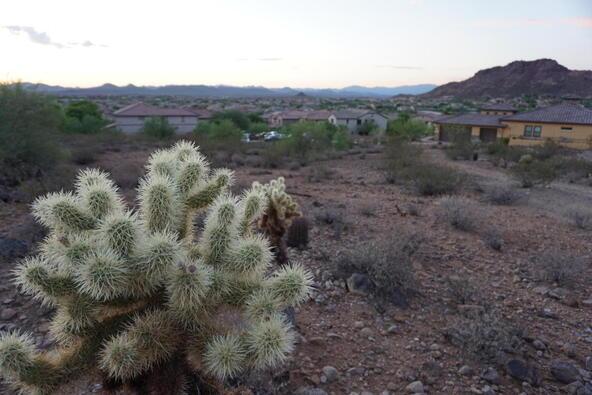 26820 N. 89th Dr., Peoria, AZ 85383 Photo 9