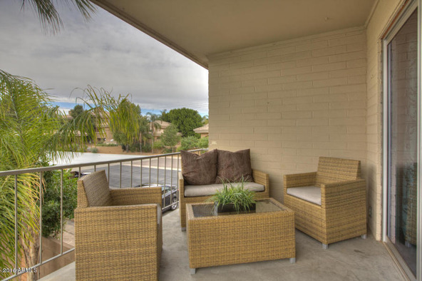 7315 E. Northland Dr., Scottsdale, AZ 85251 Photo 19