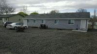 Home for sale: 235 6th Ave. W., Wendell, ID 83355