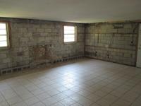 Home for sale: 1873 N.W. 3rd Ln., Okeechobee, FL 34972