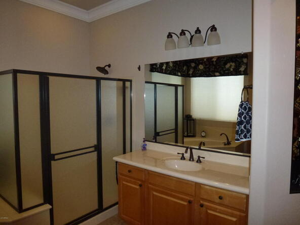 27599 N. 125th Dr. N, Peoria, AZ 85383 Photo 7