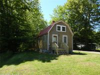 Home for sale: 23 Back Searsport Rd., Belfast, ME 04915