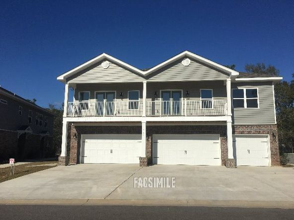 6892 Spaniel Dr., Spanish Fort, AL 36527 Photo 10