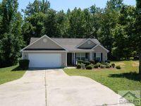 Home for sale: 239 Talmadge Ln., Arnoldsville, GA 30619