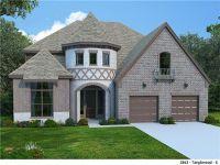 Home for sale: 1105 Indigo Creek Way, Gunter, TX 75058
