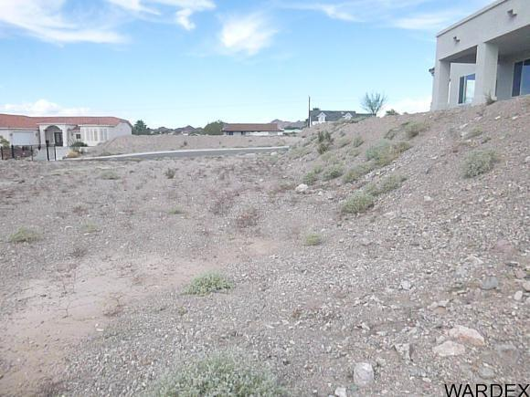 2628 Unicorn Rd., Bullhead City, AZ 86429 Photo 7
