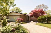 Home for sale: 15242 Lawndale Avenue, Midlothian, IL 60445