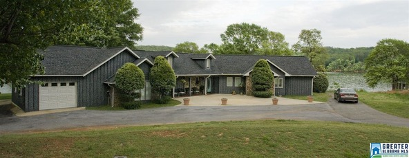 65 Bull Dog Cir., Cropwell, AL 35054 Photo 50