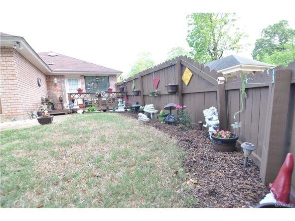 405 Caldwell Pl., Montgomery, AL 36109 Photo 34