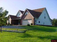Home for sale: 1516 Mc 7001, Flippin, AR 72634