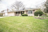 Home for sale: 1011 Wisteria Ln., Waukesha, WI 53189