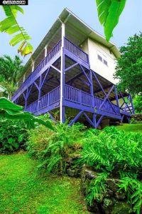 Home for sale: 46990 Hana, Hana, HI 96713