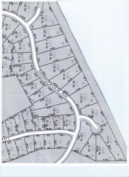 2700 Stonybrook Rd., Opelika, AL 36804 Photo 4