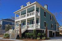 Home for sale: Mount Pleasant, SC 29464