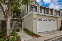 Home for sale: 26956 Stonehaven, Mission Viejo, CA 92691