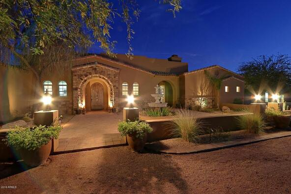 6009 E. Quail Track Dr., Scottsdale, AZ 85266 Photo 92