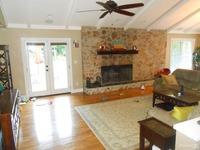 Home for sale: Hunter Dr., West Hartford, CT 06107
