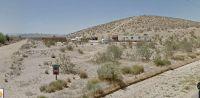 Home for sale: 8000 Backus Rd., Rosamond, CA 93560