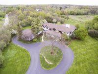 Home for sale: 83 Paganica, Barrington Hills, IL 60010