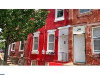 Home for sale: 32 Anderson St., Trenton, NJ 08611