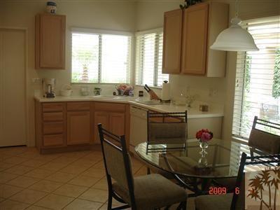39830 Somerset Avenue, Palm Desert, CA 92211 Photo 19