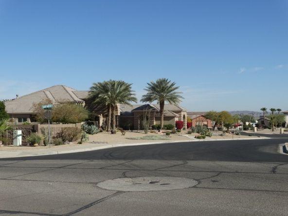 8125 E. Adobe Ridge Rd., Yuma, AZ 85365 Photo 17