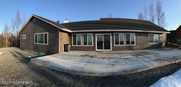 48000 Harmony Avenue, Soldotna, AK 99669 Photo 3