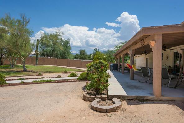 2830 W. Oasis, Tucson, AZ 85742 Photo 41