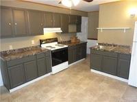 Home for sale: 37 Bushy Hill Rd., Simsbury, CT 06070