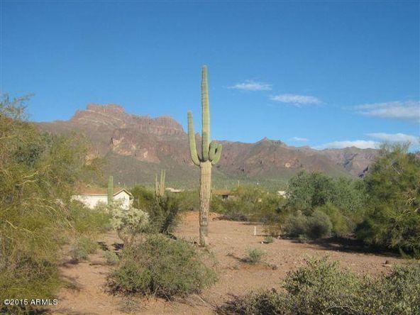251 S. Val Vista Rd., Apache Junction, AZ 85119 Photo 18