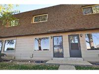 Home for sale: 370 Gladiola St., Golden, CO 80401