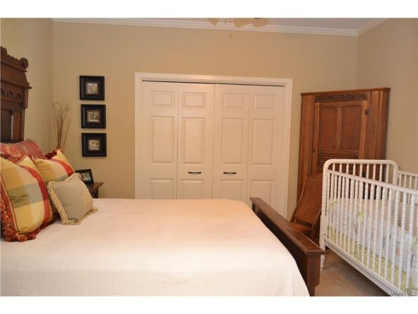 6424 Wynwood Pl., Montgomery, AL 36117 Photo 13