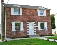 Home for sale: 114 Atlas Dr., Wilmington, DE 19720